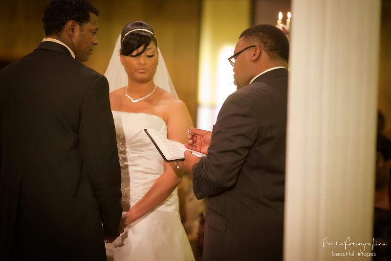 Shonte-Wedding-11212009-165