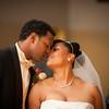 Shonte-Wedding-11212009-375