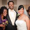 Shonte-Wedding-11212009-427