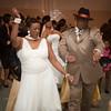 Shonte-Wedding-11212009-435