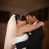 Shonte-Wedding-11212009-291