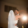 Shonte-Wedding-11212009-293