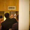 Shonte-Wedding-11212009-177