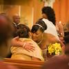 Shonte-Wedding-11212009-180
