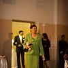 Shonte-Wedding-11212009-273
