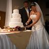 Shonte-Wedding-11212009-360