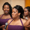 Shonte-Wedding-11212009-472