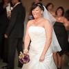 Shonte-Wedding-11212009-407