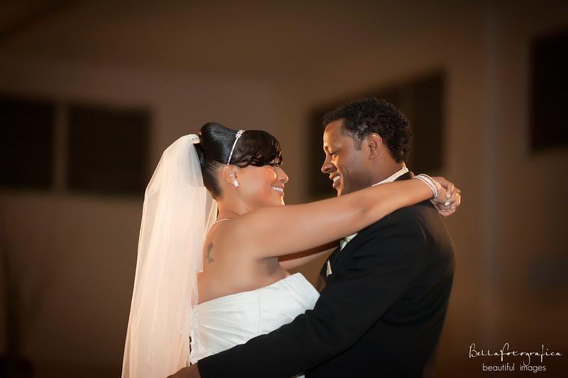 Shonte-Wedding-11212009-290