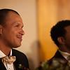 Shonte-Wedding-11212009-328