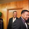 Shonte-Wedding-11212009-091