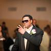 Shonte-Wedding-11212009-423