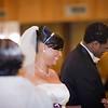 Shonte-Wedding-11212009-212