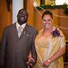 Shonte-Wedding-11212009-037
