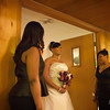 Shonte-Wedding-11212009-122