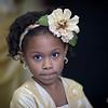 Shonte-Wedding-11212009-033