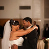 Shonte-Wedding-11212009-294