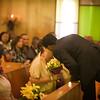 Shonte-Wedding-11212009-182