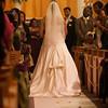 Shonte-Wedding-11212009-132