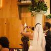 Shonte-Wedding-11212009-175