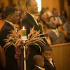 Shonte-Wedding-11212009-159