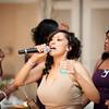 Shonte-Wedding-11212009-478