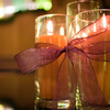 Shonte-Wedding-11212009-050