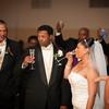 Shonte-Wedding-11212009-405