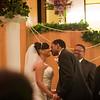Shonte-Wedding-11212009-188