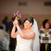 Shonte-Wedding-11212009-410