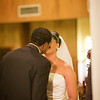 Shonte-Wedding-11212009-192