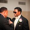 Shonte-Wedding-11212009-468
