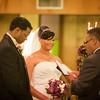 Shonte-Wedding-11212009-144