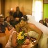 Shonte-Wedding-11212009-179