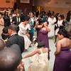 Shonte-Wedding-11212009-452