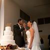 Shonte-Wedding-11212009-363