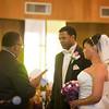 Shonte-Wedding-11212009-138