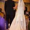 Shonte-Wedding-11212009-202