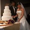 Shonte-Wedding-11212009-357