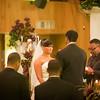 Shonte-Wedding-11212009-162
