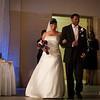 Shonte-Wedding-11212009-278