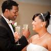 Shonte-Wedding-11212009-369