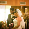 Shonte-Wedding-11212009-143