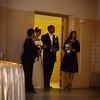 Shonte-Wedding-11212009-274