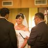 Shonte-Wedding-11212009-155