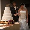 Shonte-Wedding-11212009-355