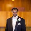 Shonte-Wedding-11212009-116