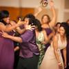 Shonte-Wedding-11212009-414