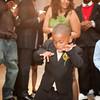 Shonte-Wedding-11212009-447