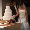 Shonte-Wedding-11212009-352